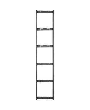 Cyberpower Systems Usa CABLE LADDER 10FT 2X5FT SECT CRA30009/CRA30010 FOR ENCL 5YR WARR