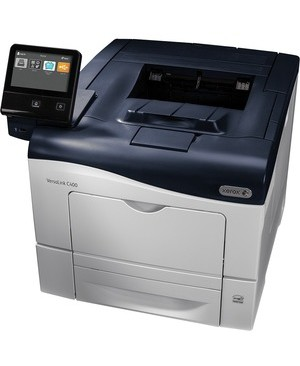 Xerox - Color Printers XEROX EXPRESS VERSALINK C400 CLR LTR/LGL UP TO 36PPM 2SIDE PRINT