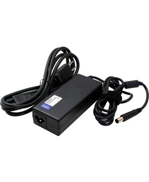 Addon 45W LAPTOP POWER ADAPTER 19.5V AT 2.31A F/DELL