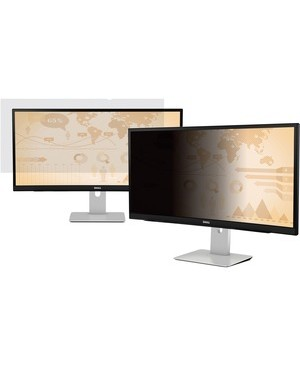 3M - Optical Systems Division PRIVACY FILTER FOR DELL U3415W 34IN MONITOR