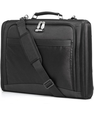 Mobile Edge EXPRESS CHROMEBOOK CASE 2.0 17IN