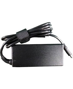 Dell - Imsourcing 65WATT 3PRONG AC ADAPTER DISC PROD SPCL SOURCING SEE NOTES