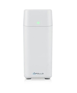 Promise Technology 4TB APOLLO PERSONAL CLOUD STORAGE PC EDITION