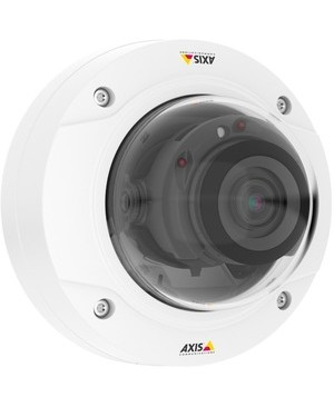 Axis Communication Inc P3228-LV 8MP DOME 3.5MMX10MM