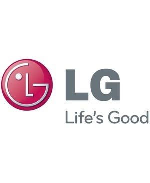 Lg Commercial Lfd 49IN 1920X1080 700NIT MNTR TAA 24/7 HDMI DP DVI LAND/PORT