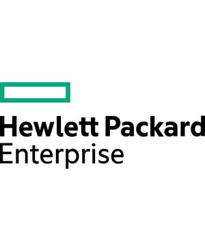 Hpe - Server Options DL38X GEN10 PREMIUM 2SFF HDD KIT PL=SY
