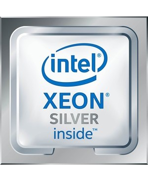 Intel - Server Cpu -Tray XEON SILVER 4114 10C 2.2GHZ 13.75M DDR4 UP TO 2400MHZ PURLEY