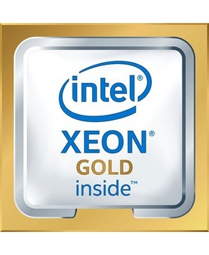 Intel - Server Cpu -Tray XEON GOLD 5115 10C 2.4GHZ 13.75MB DDR4 UP TO 2400MHZ PURLEY