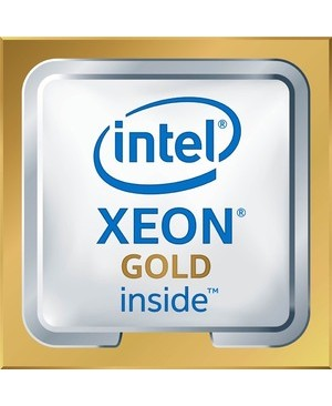 Intel - Server Cpu -Tray XEON GOLD 5118 12C 2.3GHZ 16.5MB DDR4 UP TO 2400MHZ PURLEY