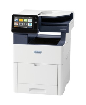 Xerox - Color Printers VERSALINK C505 CLR MFP PRINT COPY SCAN LTR LGL UPT CONTAINER
