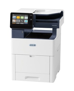 Xerox - Color Printers VERSALINK C505 CLR MFP PRINT COPY SCAN FAX LTR LGL CONTAINER