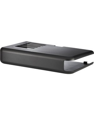 Hp Inc. - Sb Desktop Options SMART BUY DESKTOP MINI G3 PORT COVER KIT