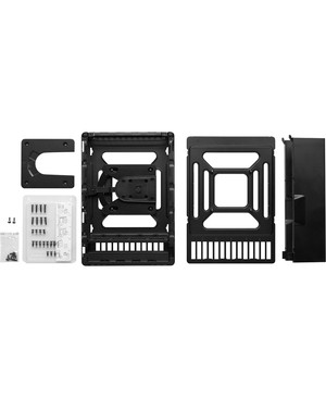 Hp Inc. - Nsb Options MOUNTING BRACKET FOR HP THIN CLIENT