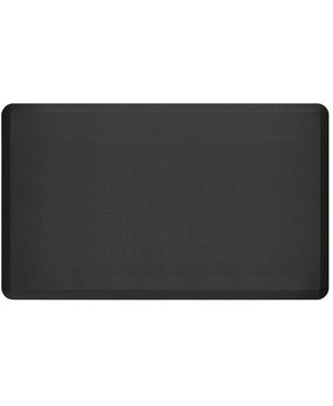 Ergoguys NEWLIFE ECO PRO ANTI FATIGUE MAT BLACK 36X60