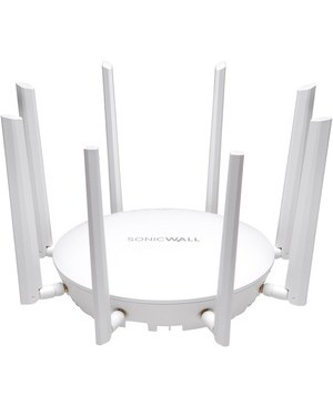Sonicwall - Hardware UPG 3YR 24X7 432E 802.3AT POE+