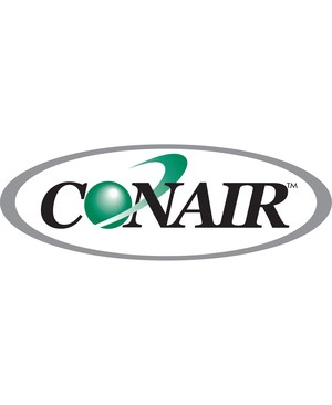 Conair-Personal Care DOUBLE-SIDED LIGHTED MIRROR FLUORESCENT LIGHTING