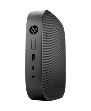 Hp Inc. - Sb Thinclients SMART BUY T530 THIN CLIENT 4GB/64FL W10