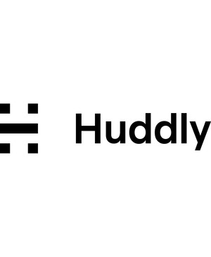 Huddly USB 3 TYPE C TO A CABLE 0.6M 0.6M