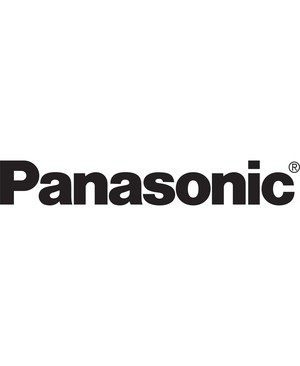 Panasonic Accessories HANDSTRAP WITH D-RING FOR FZ-G1 MK1 MK2 MK3 MK4