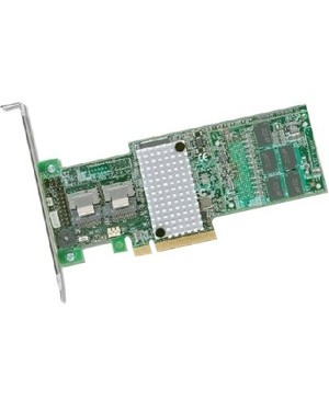 Dell Enterprise Accessories CUS CRD CTL H740P ADPT