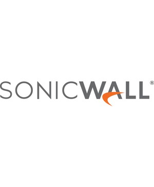 Sonicwall - Nsa Hardware SW NSA 4650-9650 FRU POWER SUP