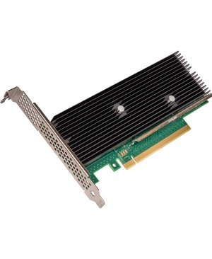 Intel - Networking 5PK QUICKASSIST ADAPTER 8970 ACCEL CARD NO CPU