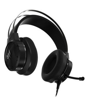 Acer America - Options PREDATOR GALEA 300 GAMING HEADSET