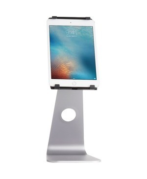 Rain Design MSTAND MOBLE STAND BLACK FITS ALL IPHONE & SMART PHONE