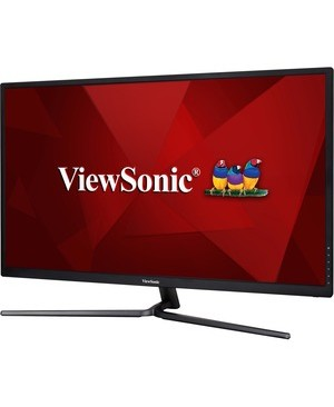 Viewsonic Proav Displays 32IN 4K UHD MONITOR WITH SUPERCLEAR MVA TECHNOLOGY