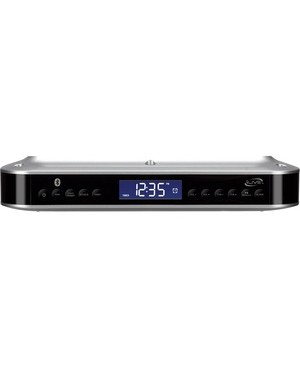 Dpi Inc/Gpx-Personal & Portable UNDER CABINET MUSIC SYSTEM WIRELESS