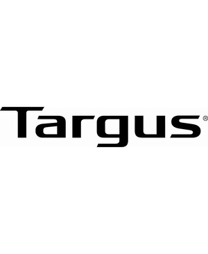 Targus DEFCON COMPACT KEYED CABLE LOCK BLACK