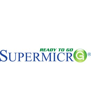 Supermicro - Components 12G 2.5IN X2 DRIVE KIT WITH STATUS LED SUPPORT FOR 846B
