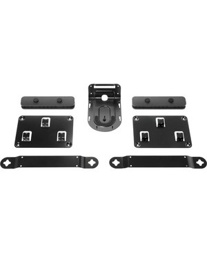 Logitech Vc RALLY MOUNTING KIT FOR SYSTEM MOUTING KIT FOR RALLY