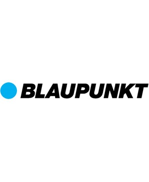 Esi Cases BLAUPUNKT BRAND WIRED EARBUDS WITH MIC PINK