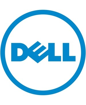 Dell Enterprise Accessories DVD+/-RW SATA INTERNAL 9.5MM CUSTOMER INSTALL