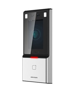 Hikvision ACCESS TERMINAL MIFARE SPECIAL ORDER ONLY