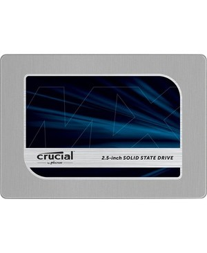 Crucial/Micron - Imsourcing 250GB MX200 MLC 2.5 SSD DISC PROD SPCL SOURCING SEE NOTES