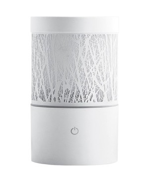 Greenair GREENAIR WILLOW FOREST DIFFUSER