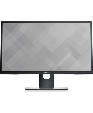 Dell - Imsourcing 27 SCREEN LED-LIT MONITOR DISC PROD SPCL SOURCING