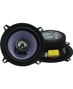 Pyle-Car Audio/Video PYLE 5.25IN 2 WAY COAX SPKR SYS