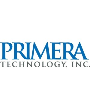 Primera Technology (Printers) 4INX3IN PREMIUM GLOSS PAPER NP 700LABELS/ROLL FOR LX400/500