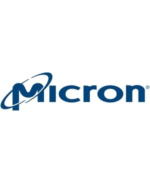 Micron 512GB 2200 PCIE M.2 NVME SSD INTERNAL