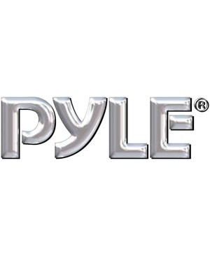 Pyle Audio - Home ELECTRIC WARMING TRAY / FOOD WARMER W/NON-STICK GLASS PLATE
