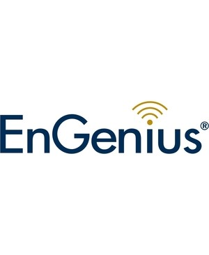 Engenius ESR530-2PACK MESH WI-FI 2 BAND WHOLE-HOME SMART WI-FI SYSTEM