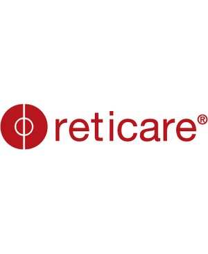 Reticare 2PK US RETICARE EYE PROTECTOR FOR IPHONE XR 6.1