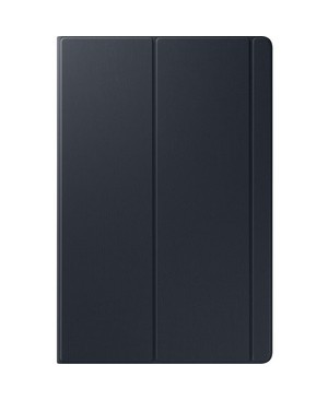 Samsung Commercial Tablet BLACK BOOK COVER FOR FOR SM-T710XXX SERIES TABS