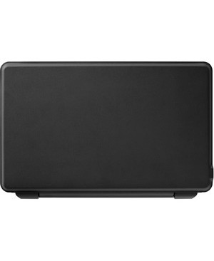 Samsung - Tablet Accessories KEYBOARD COVER FOR TAB A 10.1
