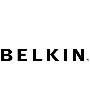 Belkin Mobile POWER PACK 2200 APPLE WATCH BLK RETAIL BOX