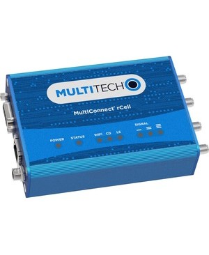 LTE CAT 4 ROUTER WITH FALLBACK