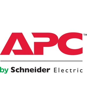 APC by Schneider Electric Cable Kit 521MM WIDE UPS W INTERNAL BATTERIES